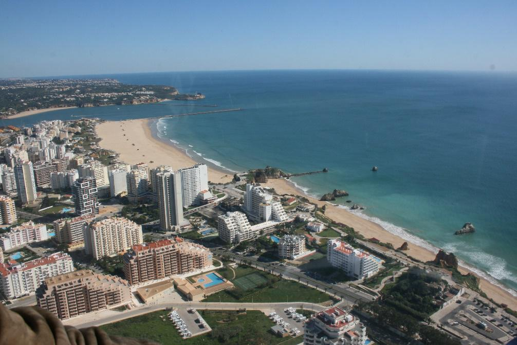 Vehicle Retirement Program >> Portimão and Alvor - Algarve Senior Living