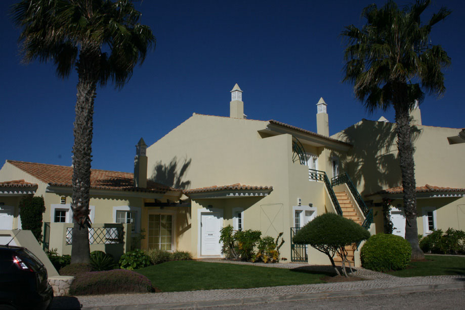 Condos for sale in Presa da Moura, Carvoeiro