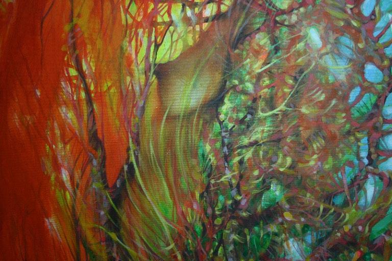 art in algarve